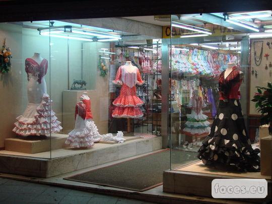 Заказ одежды для новорожденных через интернет дешево